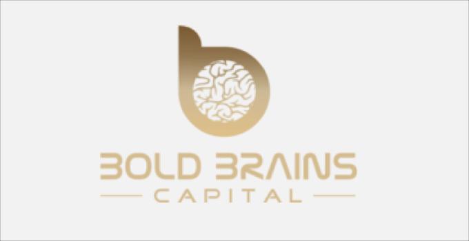 Unsere Kunden: Bold Brains | UX SOLUTION | Köln | Germany | UX Konzept und UI Design für App, Software und Webanwendung