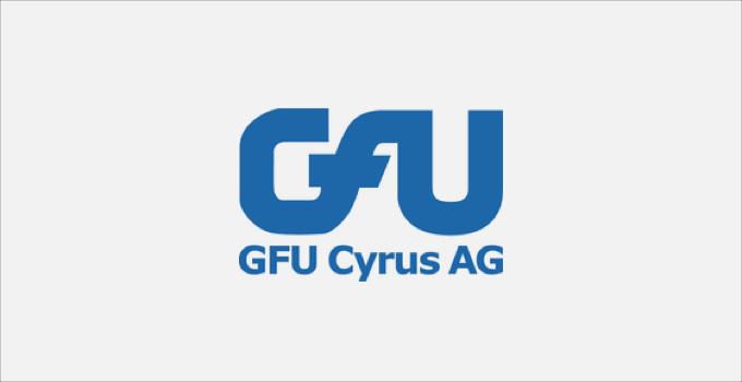 Unsere Kunden: GFU Cyrus AG | UX SOLUTION | Köln | Germany | UX Konzept und UI Design für App, Software und Webanwendung