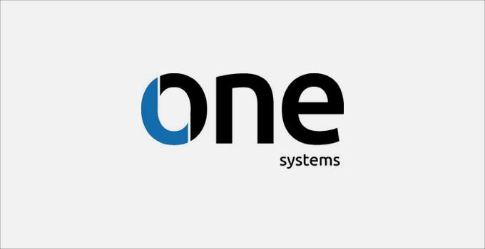 Unsere Kunden: L-One Systems GmbH | UX SOLUTION | Köln | Germany | UX Konzept und UI Design für App, Software und Webanwendung