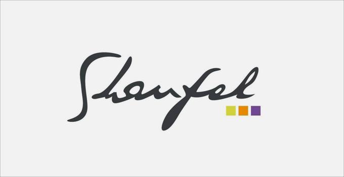 Unsere Kunden: Shaufel | UX SOLUTION | Köln | Germany | UX Konzept und UI Design für App, Software und Webanwendung