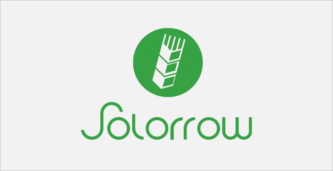 Unsere Kunden: Solorrow GmbH | UX SOLUTION | Köln | Germany | UX Konzept und UI Design für App, Software und Webanwendung