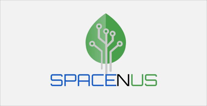 Unsere Kunden: Spacenus | UX SOLUTION | Köln | Germany | UX Konzept und UI Design für App, Software und Webanwendung
