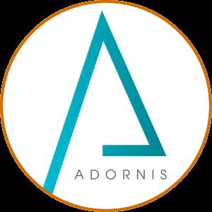Adornis | Sie wollen eine App, Software oder Webanwendung, die auf dem Markt wettbewerbsfähig ist? Wir helfen Ihnen dabei: UX Consulting, UX Konzept & UI Design | App, Software & Web | UX-Büro in Odenthal (in der Nähe von Köln, Bergisch Gladbach, Leverkusen und Düsseldorf) | User Experience Consulting, User Experience Konzept & User Interface Design