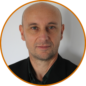 Christian Wild | Sie wollen eine App, Software oder Webanwendung, die auf dem Markt wettbewerbsfähig ist? Wir helfen Ihnen dabei: UX Consulting, UX Konzept & UI Design | App, Software & Web | UX-Büro in Odenthal (in der Nähe von Köln, Bergisch Gladbach, Leverkusen und Düsseldorf) | User Experience Consulting, User Experience Konzept & User Interface Design