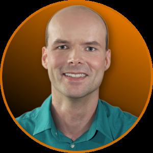Danny Tittel | Sie wollen eine App, Software oder Webanwendung, die auf dem Markt wettbewerbsfähig ist? Wir helfen Ihnen dabei: UX Consulting, UX Konzept & UI Design | App, Software & Web | UX-Büro in Odenthal (in der Nähe von Köln, Bergisch Gladbach, Leverkusen und Düsseldorf) | User Experience Consulting, User Experience Konzept & User Interface Design