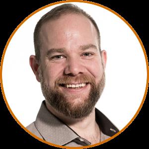 Florian Gutwald | Sie wollen eine App, Software oder Webanwendung, die auf dem Markt wettbewerbsfähig ist? Wir helfen Ihnen dabei: UX Consulting, UX Konzept & UI Design | App, Software & Web | UX-Büro in Odenthal (in der Nähe von Köln, Bergisch Gladbach, Leverkusen und Düsseldorf) | User Experience Consulting, User Experience Konzept & User Interface Design