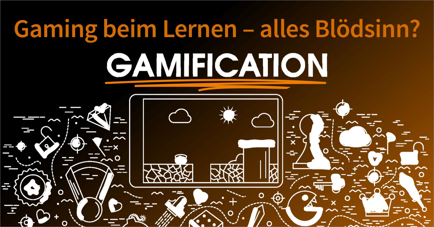 Gamification | Sie wollen eine App, Software oder Webanwendung, die auf dem Markt wettbewerbsfähig ist? Wir helfen Ihnen dabei: UX Consulting, UX Konzept & UI Design | App, Software & Web | UX-Büro in Odenthal (in der Nähe von Köln, Bergisch Gladbach, Leverkusen und Düsseldorf) | User Experience Consulting, User Experience Konzept & User Interface Design