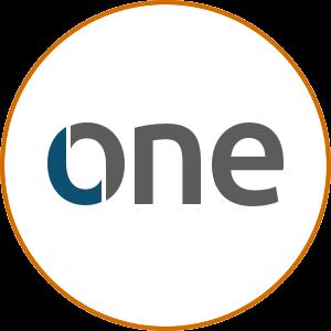 L-One | Sie wollen eine App, Software oder Webanwendung, die auf dem Markt wettbewerbsfähig ist? Wir helfen Ihnen dabei: UX Consulting, UX Konzept & UI Design | App, Software & Web | UX-Büro in Odenthal (in der Nähe von Köln, Bergisch Gladbach, Leverkusen und Düsseldorf) | User Experience Consulting, User Experience Konzept & User Interface Design