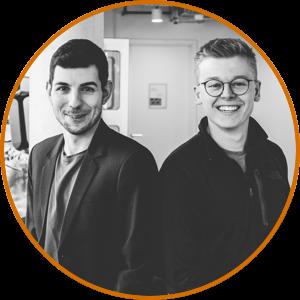 Sidestream | Sie wollen eine App, Software oder Webanwendung, die auf dem Markt wettbewerbsfähig ist? Wir helfen Ihnen dabei: UX Consulting, UX Konzept & UI Design | App, Software & Web | UX-Büro in Odenthal (in der Nähe von Köln, Bergisch Gladbach, Leverkusen und Düsseldorf) | User Experience Consulting, User Experience Konzept & User Interface Design