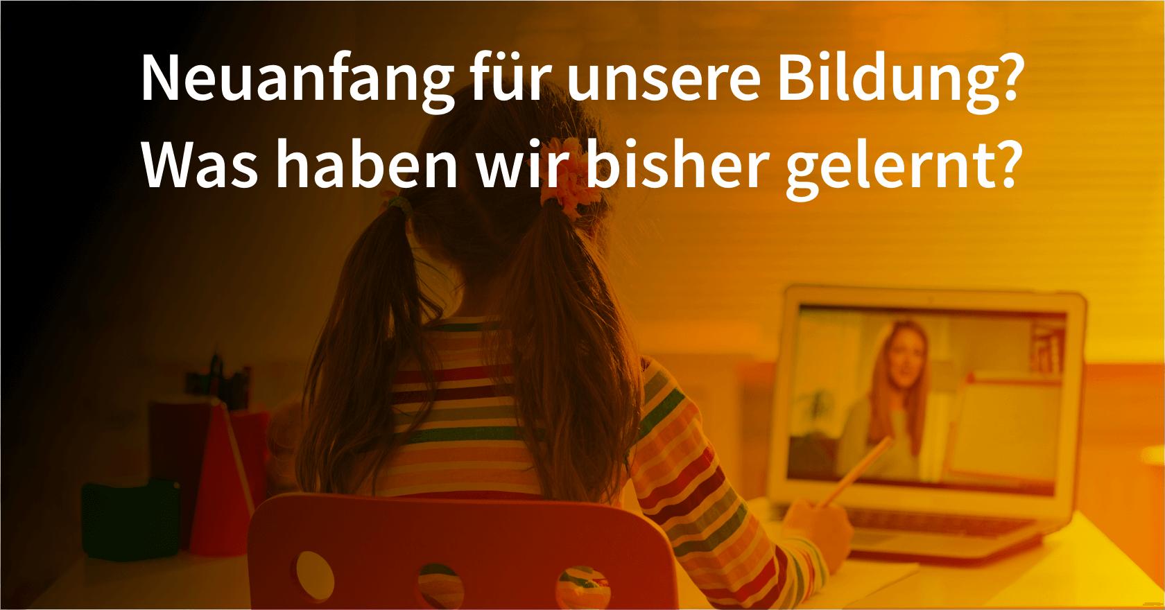 Neuanfang in der Bildung? | Sie wollen eine App, Software oder Webanwendung, die auf dem Markt wettbewerbsfähig ist? Wir helfen Ihnen dabei: UX Consulting, UX Konzept & UI Design | App, Software & Web | UX-Büro in Odenthal (in der Nähe von Köln, Bergisch Gladbach, Leverkusen und Düsseldorf) | User Experience Consulting, User Experience Konzept & User Interface Design