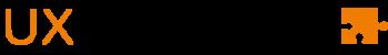 Das Logo von UX SOLUTION | Köln | Germany | UX Konzept und UI Design für App, Software und Webanwendung | Sie wollen eine App, Software oder Webanwendung, die auf dem Markt wettbewerbsfähig ist? Wir helfen Ihnen dabei: UX Consulting, UX Konzept & UI Design | App, Software & Web | UX-Büro in Odenthal (in der Nähe von Köln, Bergisch Gladbach, Leverkusen und Düsseldorf) | User Experience Consulting, User Experience Konzept & User Interface Design